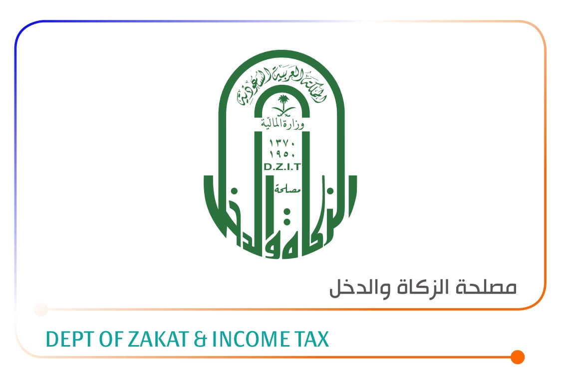 10 Dept Of Zakat And Income Tax