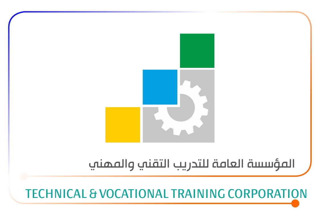 2 Technical Vocational Training